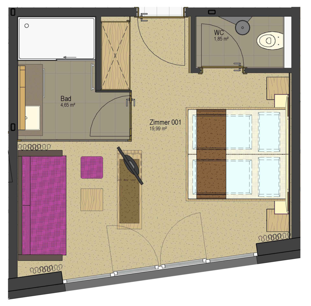 14-01_erdgeschoss-zimmer-001_32